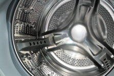 Washing Machine Repairs Bromley & Hayes (BR2), Dishwasher
